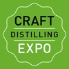 Product details of Craft Distilling Expo 2021