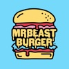 Product details of MrBeast Burger