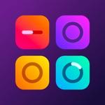 Groovepad - Music & Beat Maker App Negative Reviews