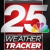 Product details of WEEK 25 Weather Tracker app