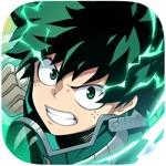 MHA: The Strongest Hero App Negative Reviews
