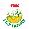 Product details of AgSenso Star Farmer