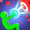 Heroes Inc! negative reviews, comments