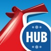 Product details of Carnival HUB