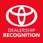 Toyota Dealership Recognition App Negative Reviews
