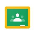 Google Classroom App Cancel
