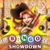 Bingo Showdown -> Bingo Games! Positive Reviews, comments