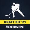Fantasy Hockey Draft Kit '21 negative reviews, comments