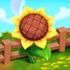 Mingle Farm – Magic Merge Game contact information