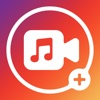 Add Background Music To Video alternatives