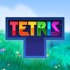 Tetris® alternatives