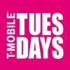 T-Mobile Tuesdays negative reviews, comments