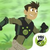 Product details of Wild Kratts Rescue Run