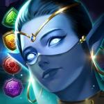 Puzzles & Conquest App Cancel
