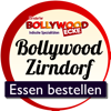 Bollywood Ecke Zirndorf negative reviews, comments