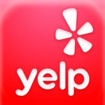 Yelp Food, Delivery & Services App Support