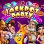 Similar Jackpot Party - Casino Slots Apps