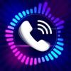 ColorMe Call & Ringtones alternatives