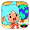 Product details of Toca Life World: Build stories
