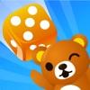 Bear Dice Positive Reviews, comments