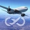 Product details of Infinite Flight Simulator
