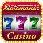 Slotomania™ Vegas Casino Slots App Support