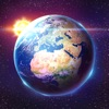 Globe 3D - Planet Earth Guide alternatives