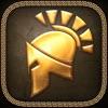 Titan Quest: Legendary Edition Positive Reviews, comments