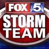 Product details of FOX 5 Atlanta Storm Team