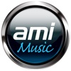 Product details of AMI Music