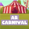 Product details of Channel Court - AR Carnival