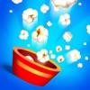 Popcorn Burst Positive Reviews, comments