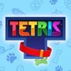 Product details of Tetris®