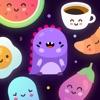Numberzilla: Number Math Games alternatives