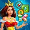 Lost Jewels - Match 3 Puzzle Positive Reviews, comments
