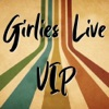 Girlies Live at Buttahatchee O