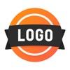 Product details of Logo Maker Shop:Design Creator