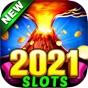 Lotsa Slots™ - Vegas Casino App Feedback