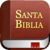 Santa Biblia Reina alternatives