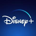 Disney+ App Cancel