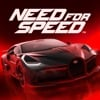 Need for Speed No Limits delete, cancel