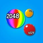 Ball Run 2048 App Support