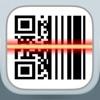 QR Reader for iPhone alternatives