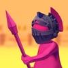 Spear.io 3D negative reviews, comments
