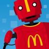 McDonald's POS Training negative reviews, comments