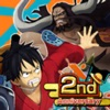 ONE PIECE Bounty Rush negative reviews, comments