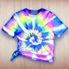 Tie Dye contact information