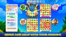 How to cancel & delete Bingo Blitz™ - BINGO games 0