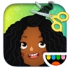 Product details of Toca Hair Salon 3