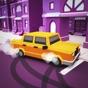 Drive and Park App Positive Reviews